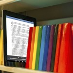 Waarom zijn Ebooks zo Populair