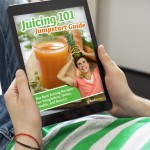 juicing ebooks